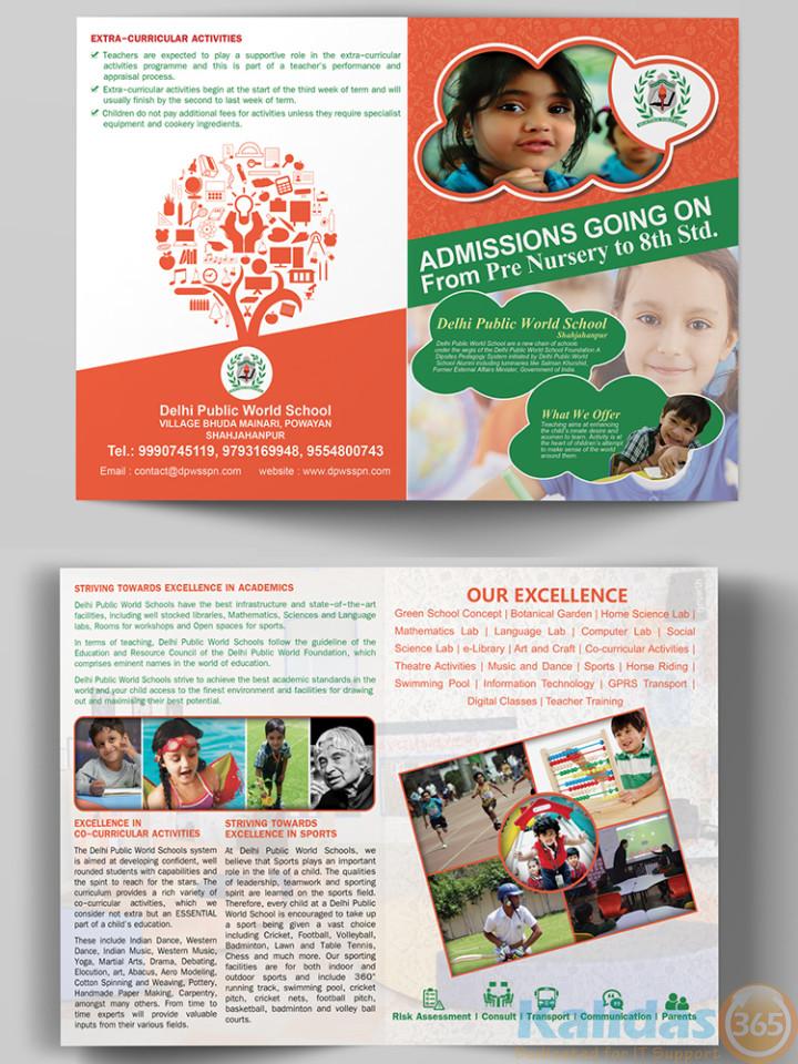 Bi-Fold-Brochure_
