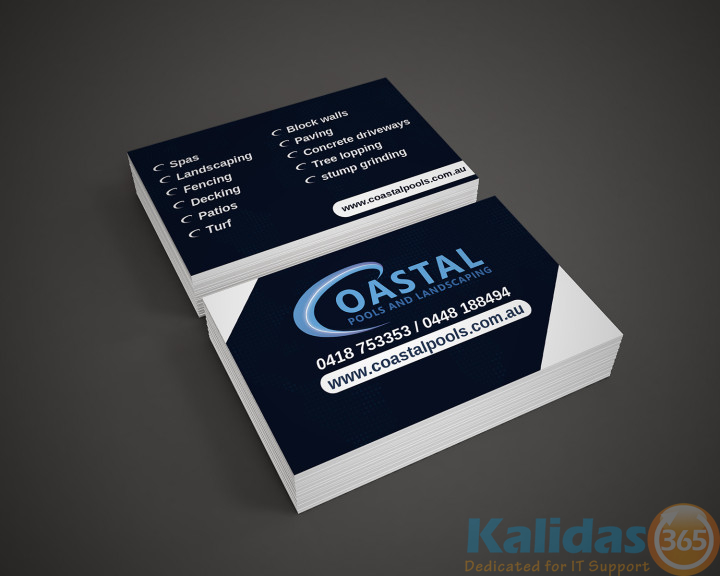 business-card-mockup-double