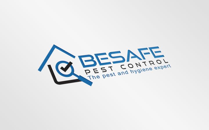 Besafe-Pest-Control