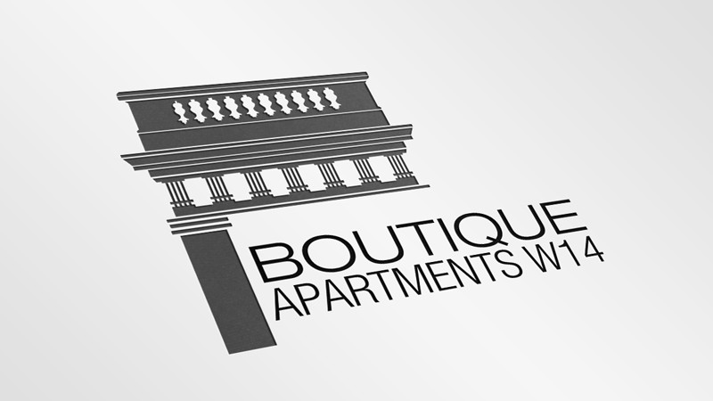 Boutique-Apartments-w14