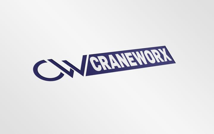 CW-Craneworx