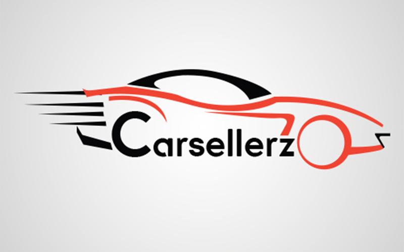 Carsellerz