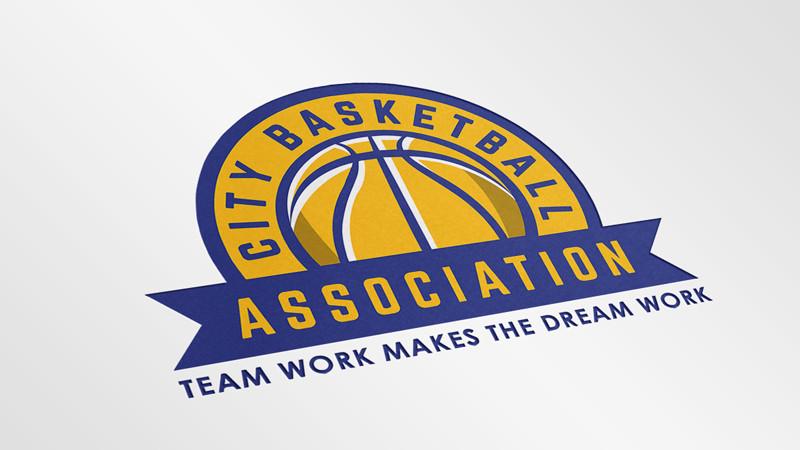 City-Basketball-Association