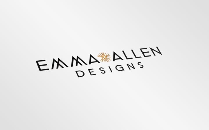 Emmaoallen-Designs