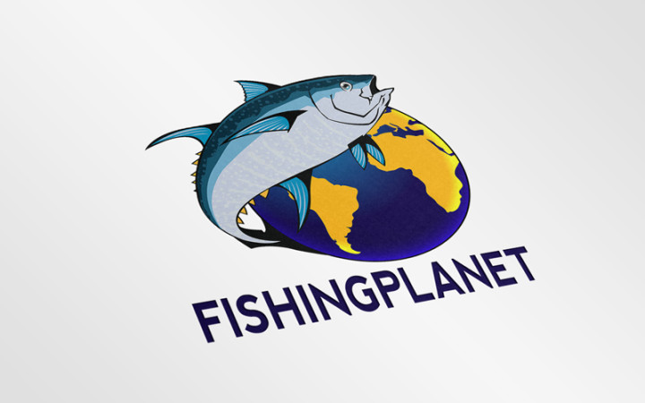 Fishingplanet