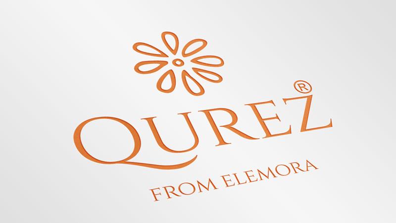 Qurez