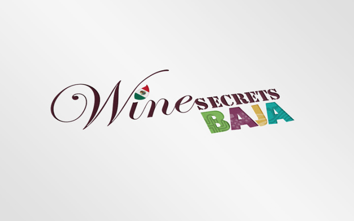 Wine-Secrets