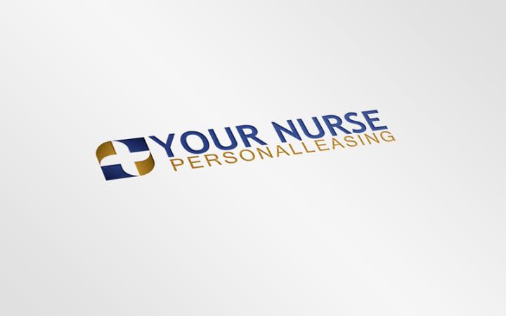 Your-Nurse