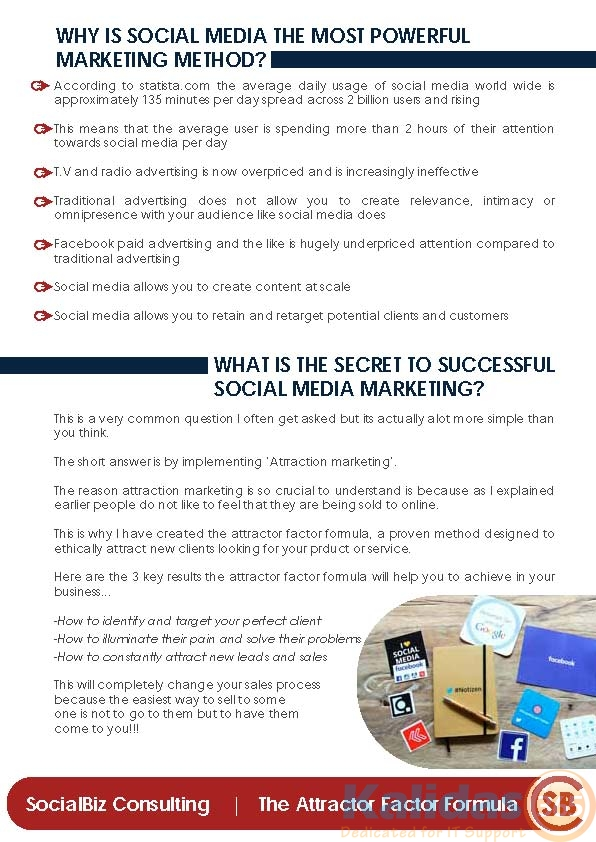 Brochure-1-PREVIEW_Page_04