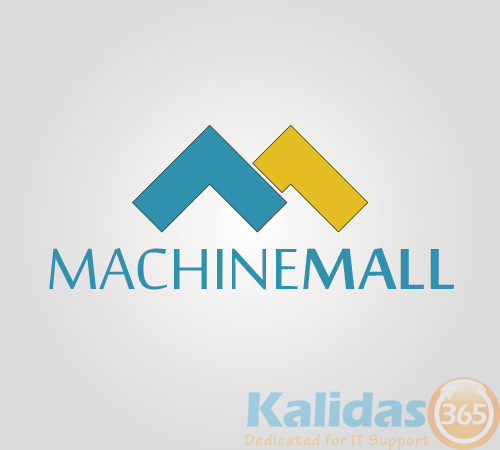 MACHINEMALL