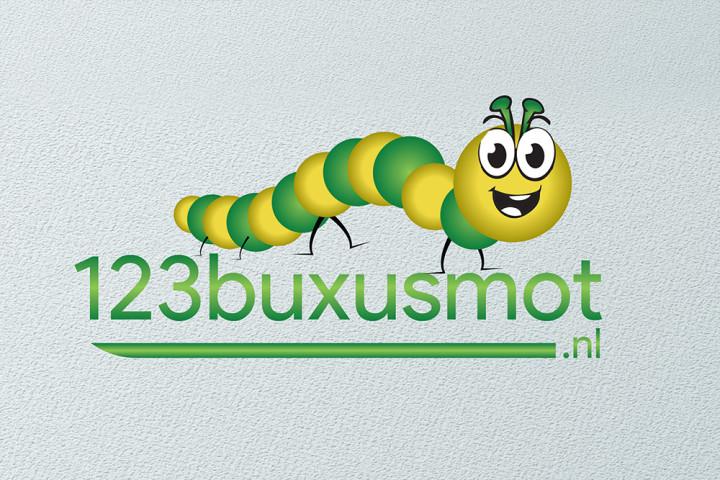 123buxusmot.nl