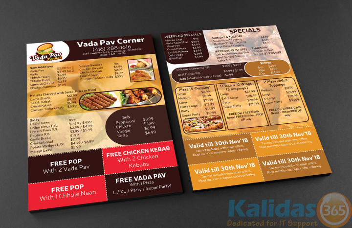 A5-Front-and-Back-Flyer-Mockup