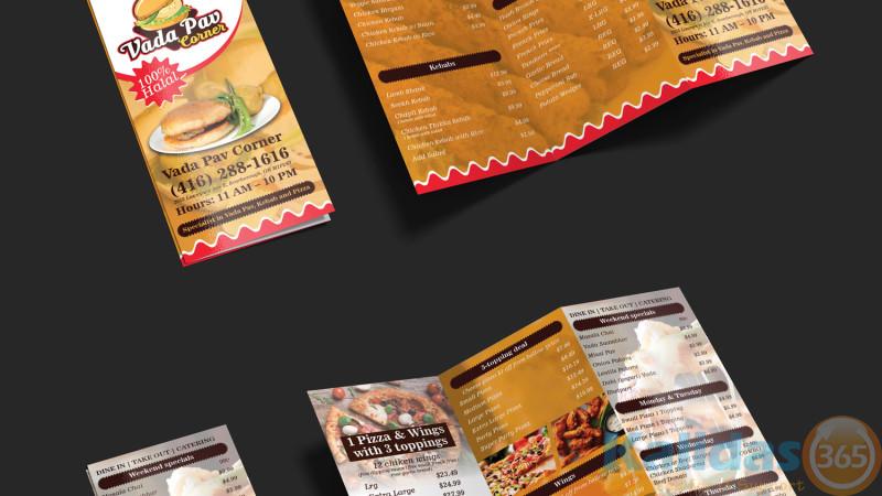Z-Fold-Brochure-Mockup1