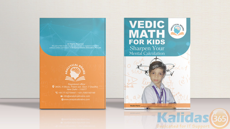 book-cover-Vedic-Math