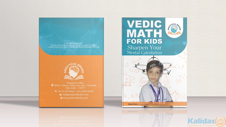 book-cover-Vedic-Math