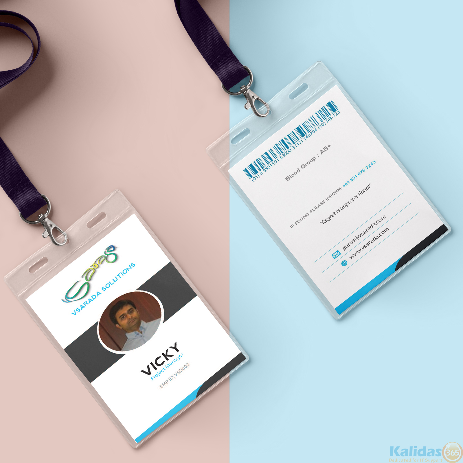 ID-Card-Holder-Mockup-vol-3
