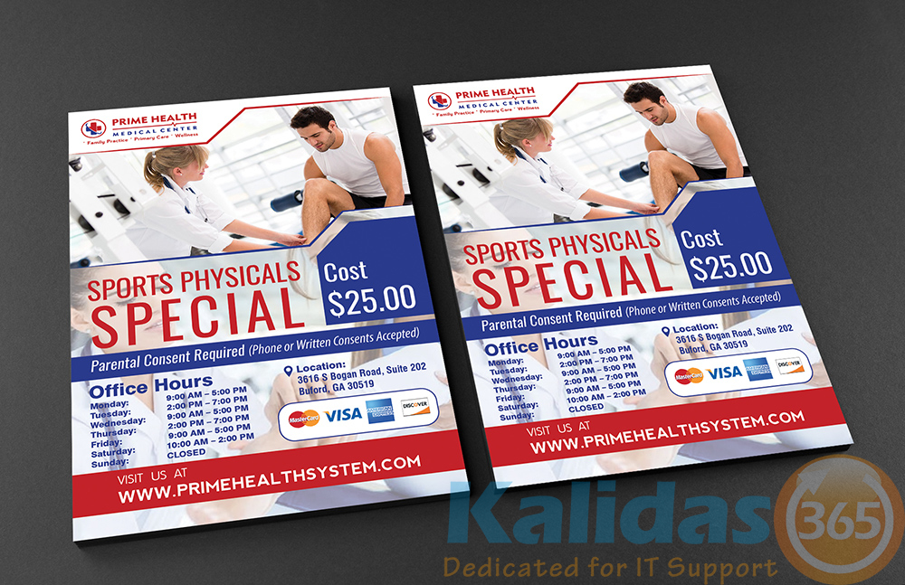 SPORTS-PHYSICALS_5x7-Mockup