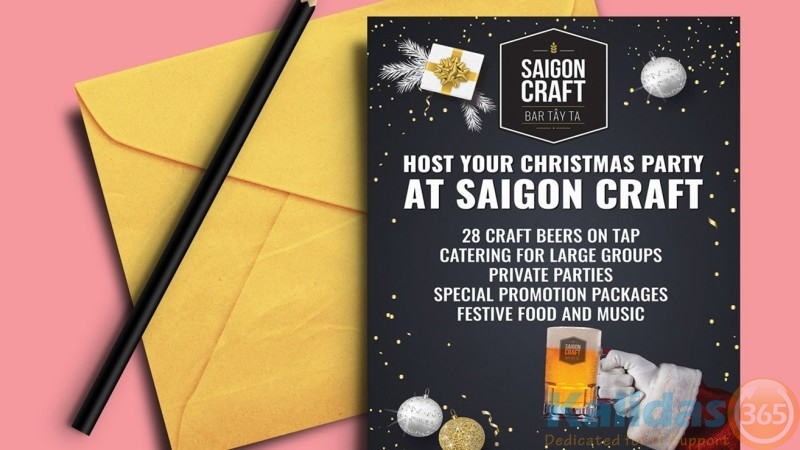Saigon-craft-greetings-card