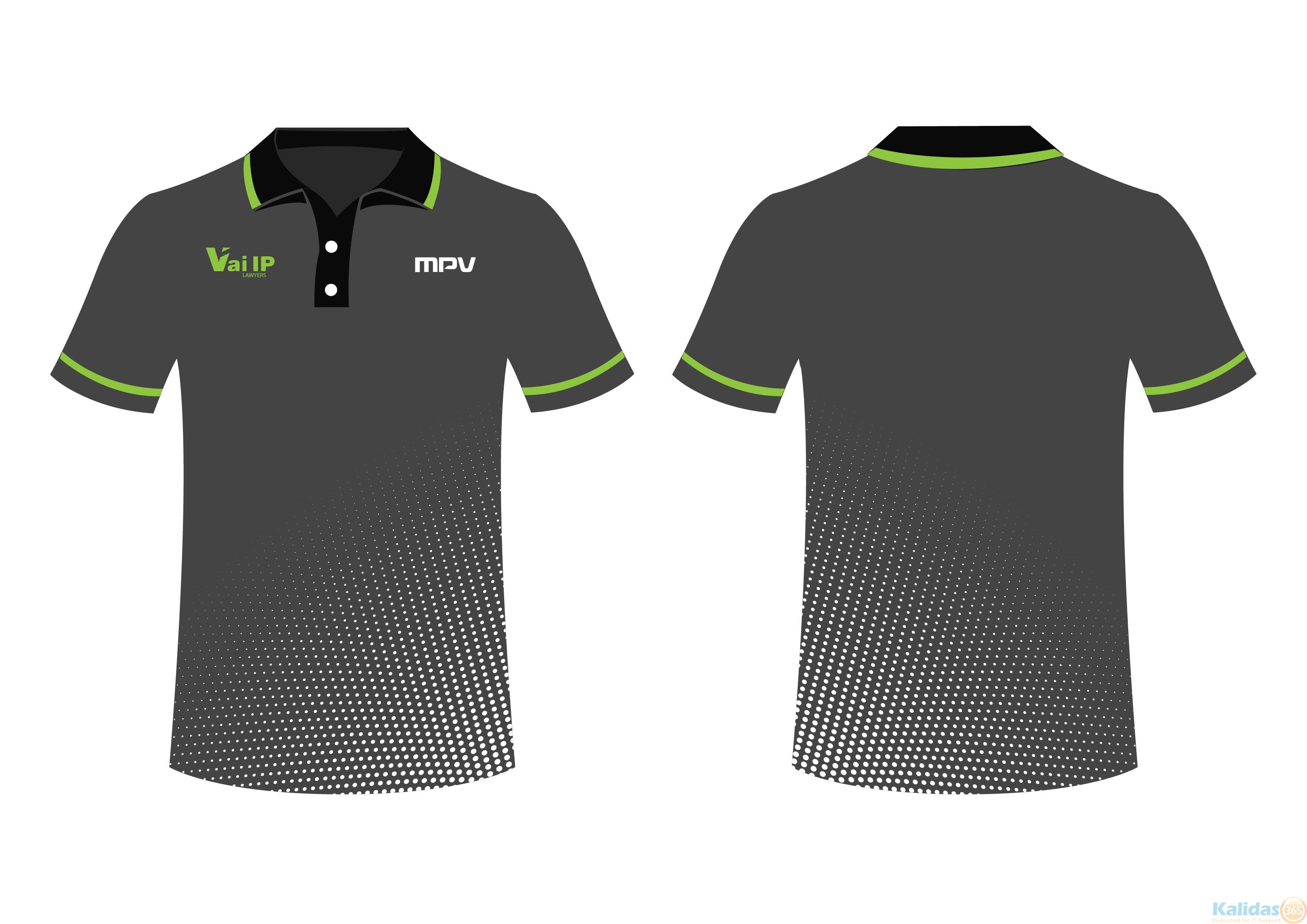 polo design-01