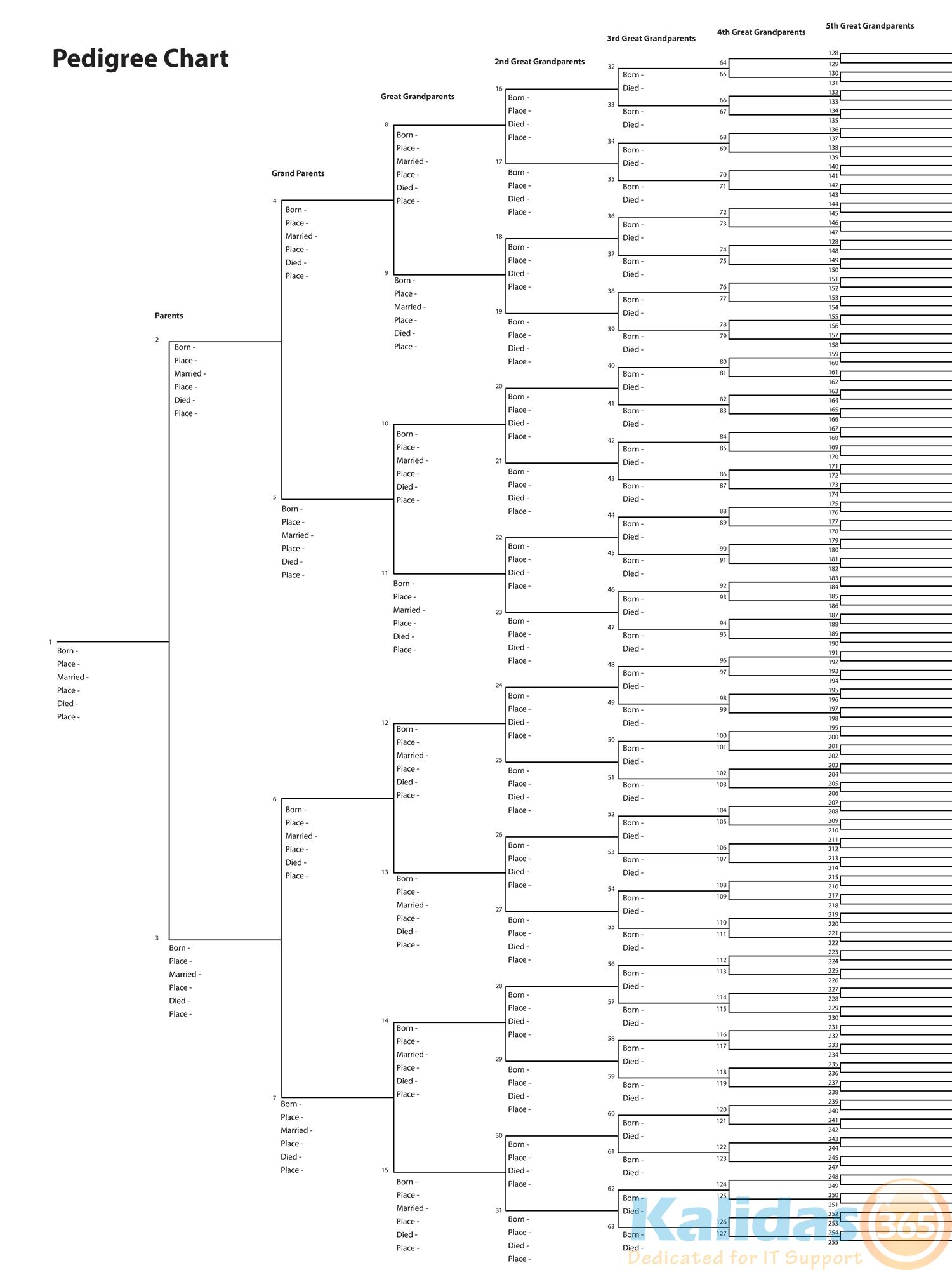Chart2_English-01---Copy