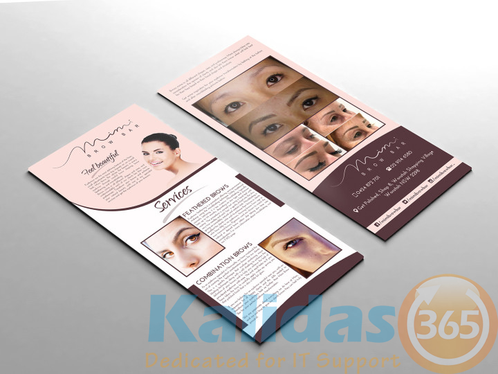 DL-Flyers-and-Leaflet-Mockup