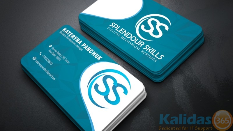 Business-Card-Mockup2