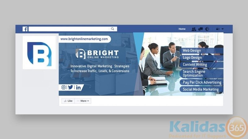 FB-Cover-brightonlinemarketing-preview