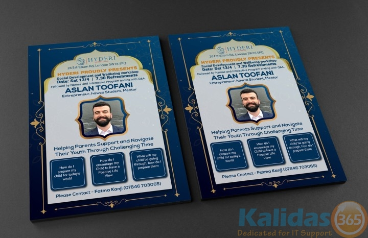 Free-A4-Front-and-Back-Flyer-Mockup