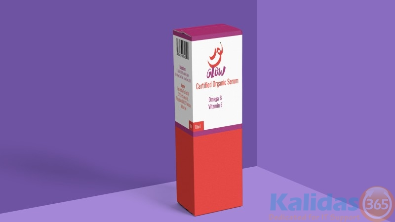 vertical-box-mockup-01