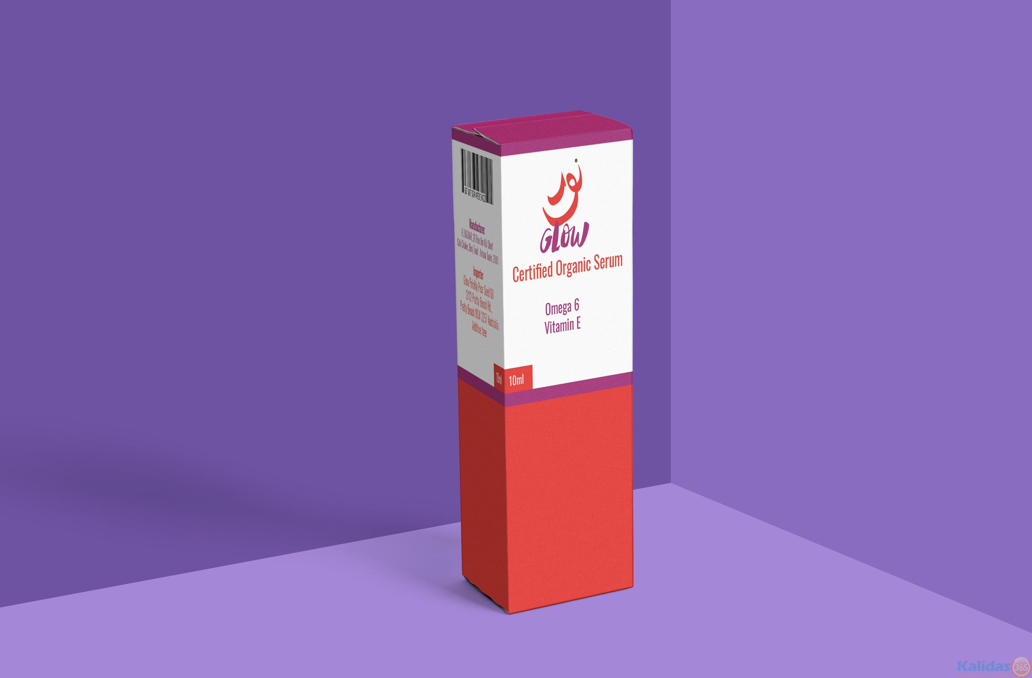 vertical-box-mockup-01