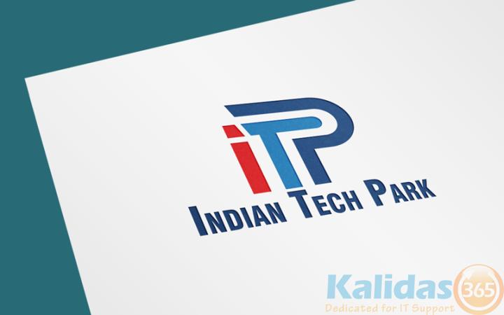 Indian-Tech-Park