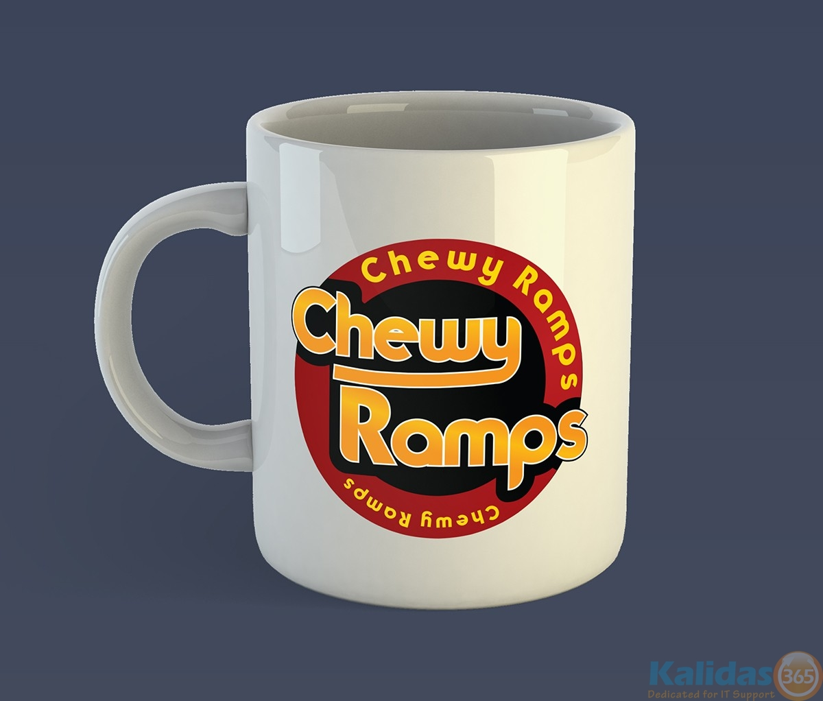 logo-Chewy-Ramps