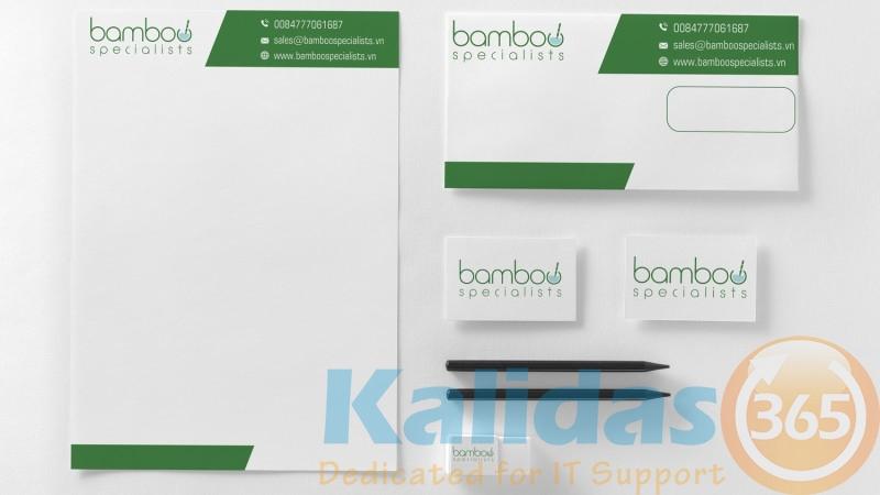 Bamboo Mockup-2