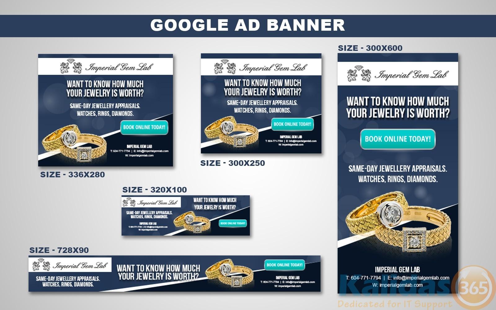 ImperialGemLab google-ad-banner