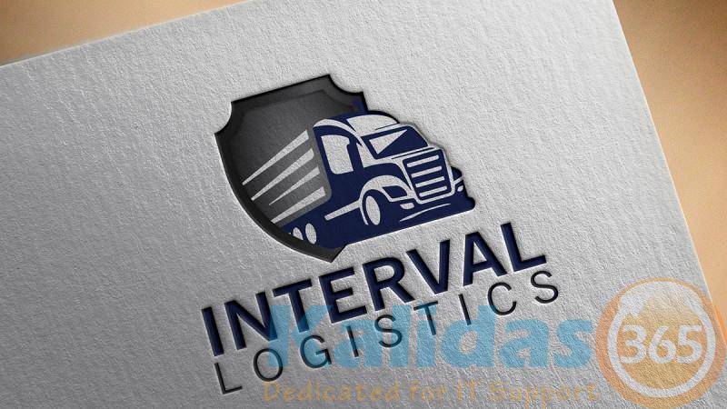 Interval Logistics