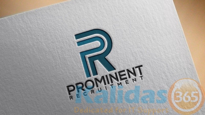 Logo-Mockup---by-PuneDesign