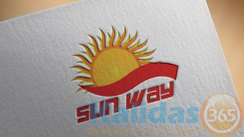 Logo-Mockup---by-PuneDesign (3)