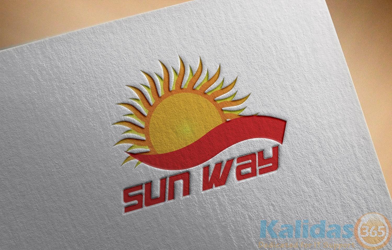 Logo-Mockup---by-PuneDesign (3)