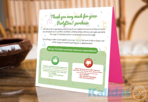 PartyBox-Back-Thank-You-Card-mockup