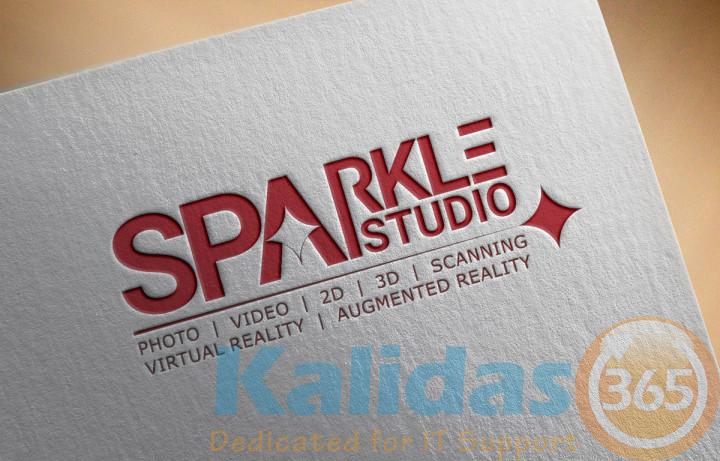 Sparkle-Studio
