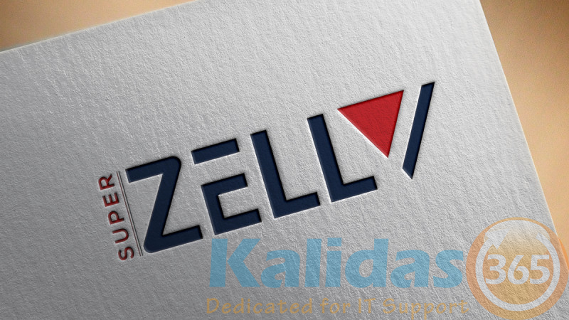 Super-Zellv