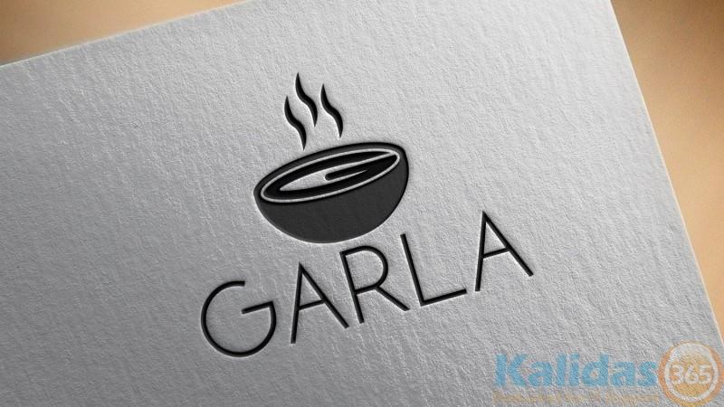 Garla