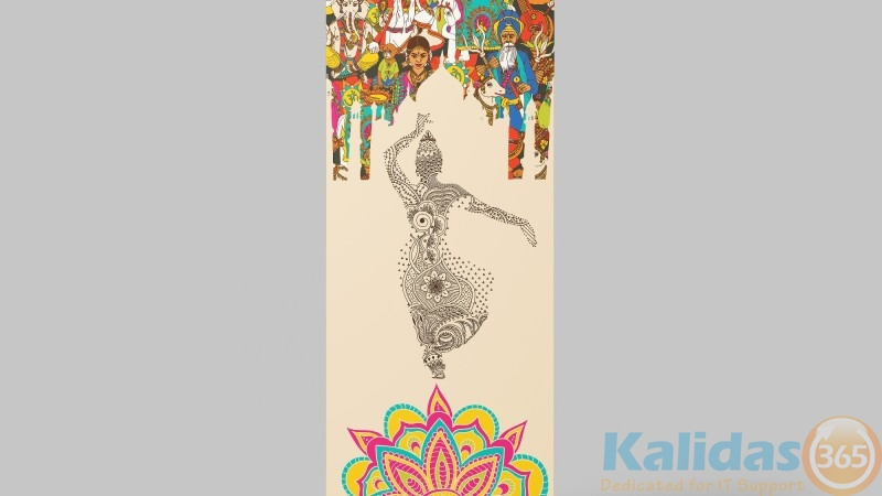 Indian-showboard-4ftx9ft_1