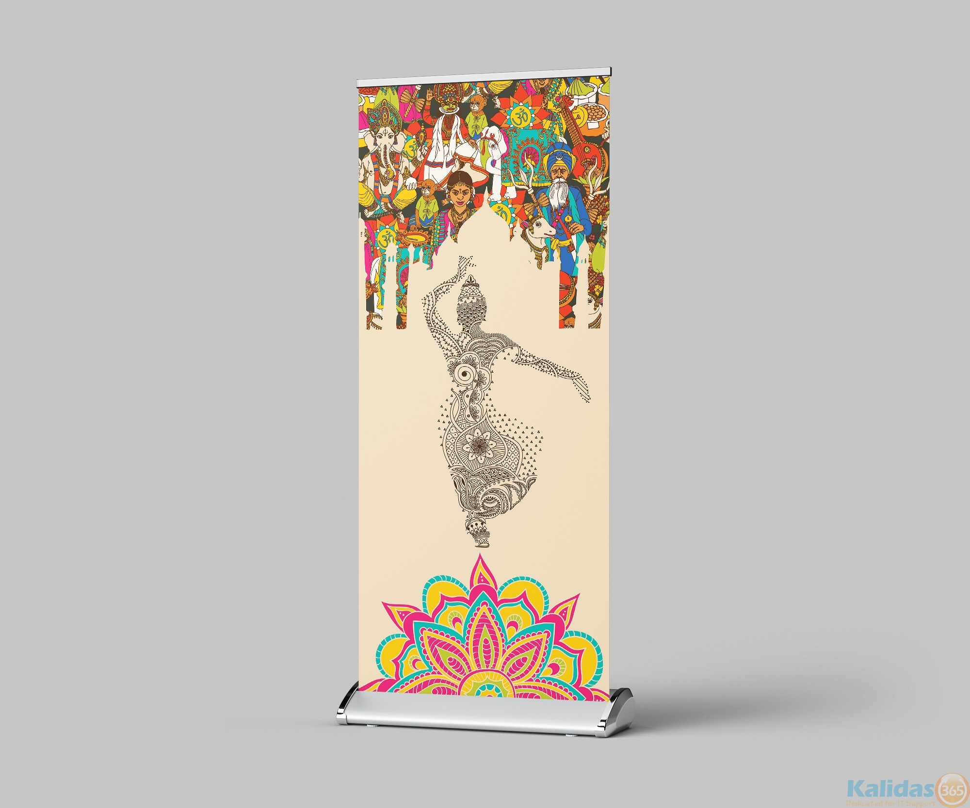 Indian-showboard-4ftx9ft_1
