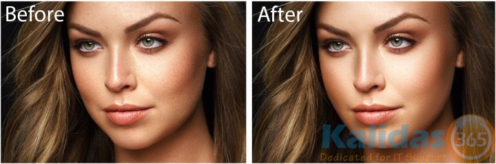 06-13-how-to-recover-skin-texture-retouching-michael-woloszynowicz_web