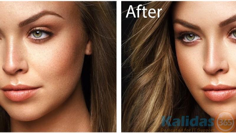 06-13-how-to-recover-skin-texture-retouching-michael-woloszynowicz_web