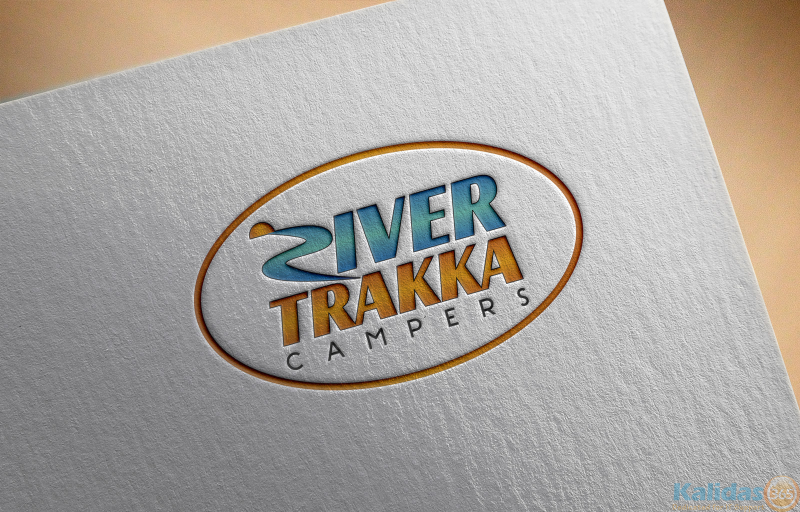 Logo-Mockup---by-PuneDesign-2