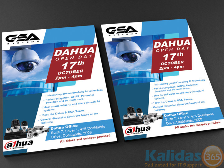 Adhua-Technogy1Flyer-Mockup-2