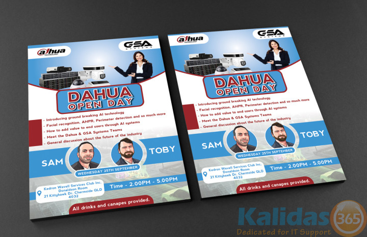 Adhua-Technogy1Flyer-Mockup