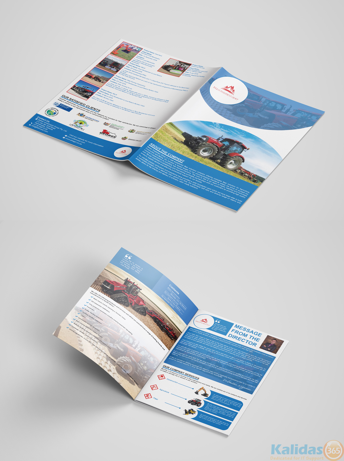 Blank-invesment-Gruop_Brochure
